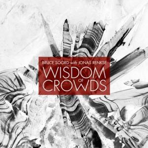 Wisdom-Of-Crowds