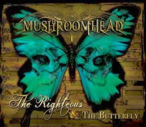 mushroomhead-righteous-butterfly-artwork
